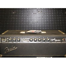 Fender 1960s Bandmaster Tube Guitar Amp Head