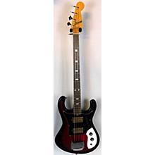 Kingston 1960s Bass Electric Bass Guitar