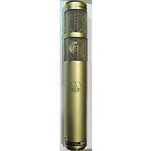 AKG 1960s C24 Condenser Microphone