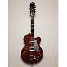 Gretsch Guitars 1960s CHET ATKINS TENNSSEAN Hollow Body Electric Guitar