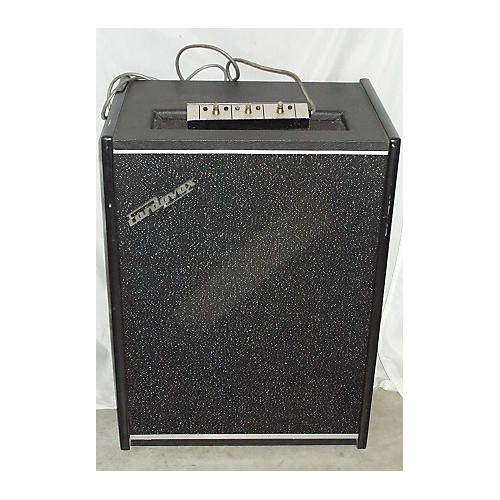 Cordovox 1960s CL-30 Rotary Guitar Cabinet