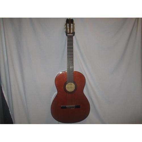 Garcia 1960s CLASSICAL Classical Acoustic Guitar