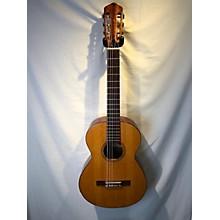 Framus 1960s CLASSICAL GUITAR Classical Acoustic Guitar