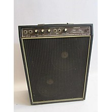Teisco 1960s Checkmate Combo Guitar Combo Amp