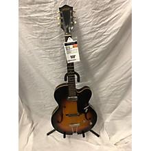 Gretsch Guitars 1960s Clipper Hollow Body Electric Guitar