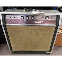 Epiphone 1960s Constillation V Tube Guitar Combo Amp
