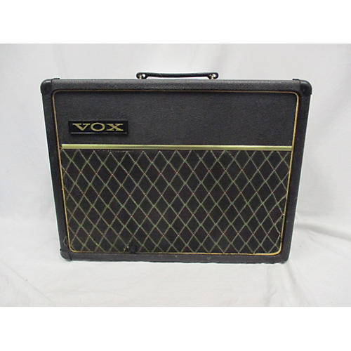 vox continental dating Vox continental single manual combo organ heaven: vox single manual, vox: single manual continentals (i apologize for the size of this page it's just exploded since i.