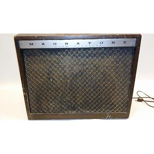Magnatone 1960s Custom 450