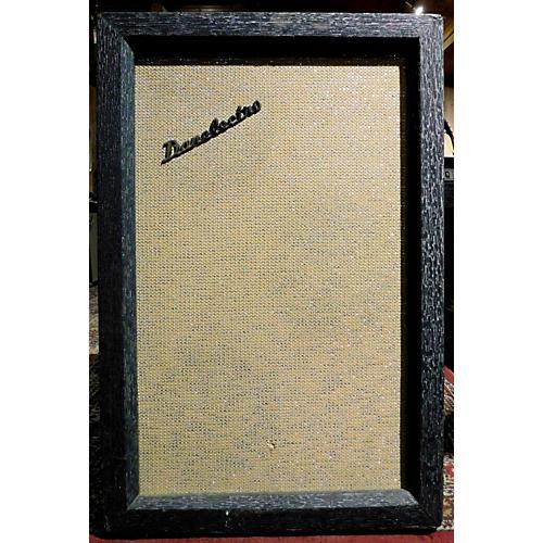 Danelectro 1960s D550 Tube Guitar Combo Amp