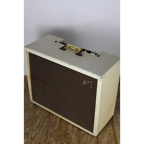 Gibson 1960s Discovery Tube Guitar Combo Amp