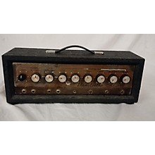 Danelectro 1960s Dm-25 Tube Guitar Amp Head