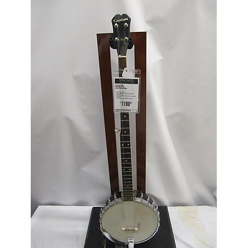 Epiphone 1960s EB188 PLANTATION Banjo