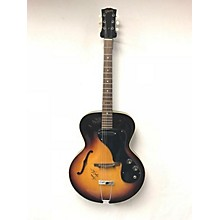 Gibson 1960s ES120T Hollow Body Electric Guitar