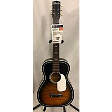 Silvertone 1960s F-60-nK Acoustic Guitar