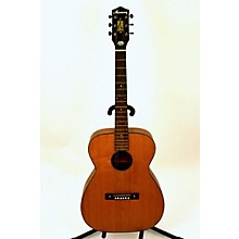 HARMONY 1960s F-63-FK Acoustic Guitar