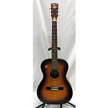 Espana 1960s FL-43 Acoustic Guitar