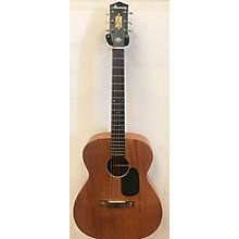 HARMONY 1960s FOLK GUITAR Acoustic Guitar