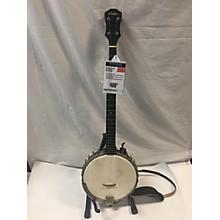 Vega 1960s FOLK RANGER FR-5 BANJO Banjo