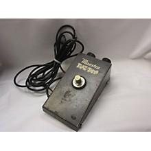 Maestro 1960s Fuzz Tone FZ1A Effect Pedal