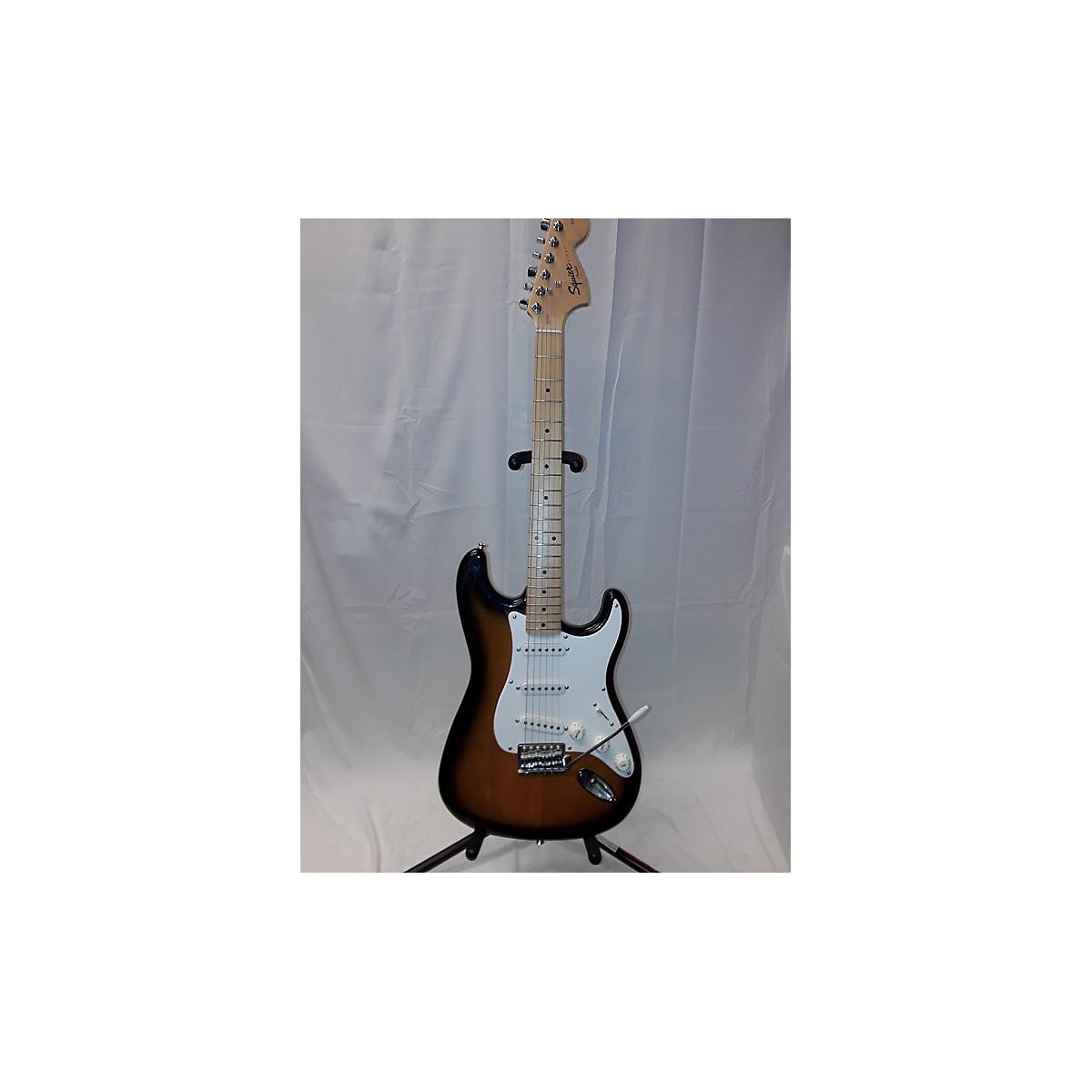 Gibson 1960s GA300RVT Tube Guitar Amp Head