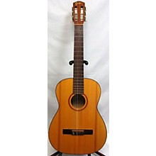 Goya 1960s GG10 Classical Acoustic Guitar