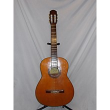 Greco 1960s GR120 Classical Acoustic Guitar