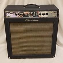 Ampeg Combo Guitar Amplifiers | Guitar Center