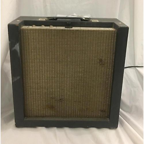 HARMONY 1960s H400 Tube Guitar Combo Amp
