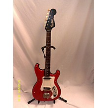 Hagstrom 1960s I Solid Body Electric Guitar