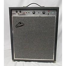 Alamo 1960s Jet Tube Guitar Combo Amp