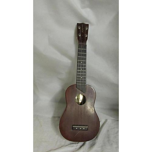 Kamaka 1960s K Kamak Uke Acoustic Guitar