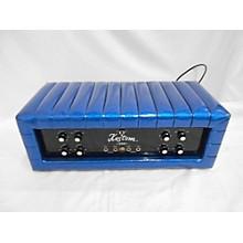 Kustom 1960s K200B1 Solid State Guitar Amp Head