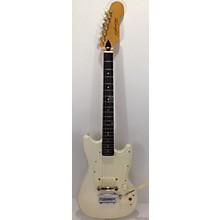 Kalamazoo 1960s KG-1 Solid Body Electric Guitar