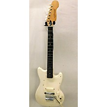 Kalamazoo 1960s KG-1 Solid Body Electric Guitar