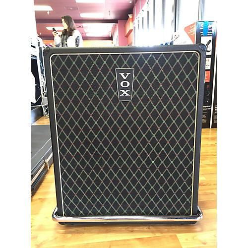Vox 1960s Kensington V1241 Bass Amp Bass Combo Amp