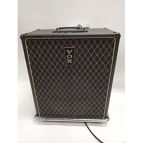 Vox 1960s Kensington V1241 Bass Combo Amp
