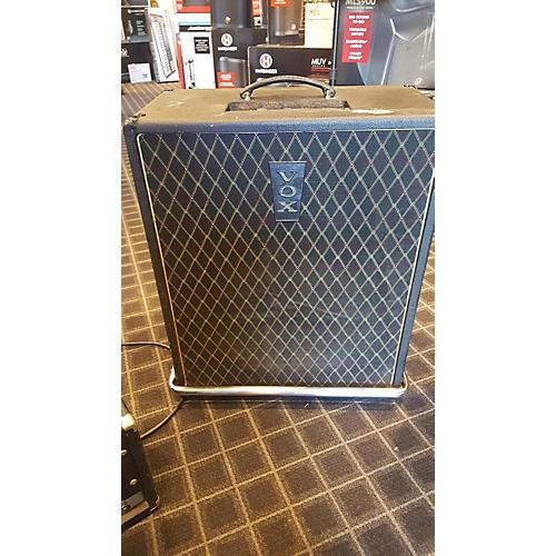 Vox 1960s Kensington V1241