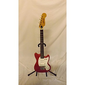 Kalamazoo Guitar Center : vintage kalamazoo 1960s kg 2 solid body electric guitar red guitar center ~ Hamham.info Haus und Dekorationen