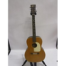 Airline 1960s L4214 Acoustic Guitar