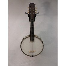 Vega 1960s LITTLE WONDER GUITAR BANJO Mandolin