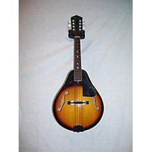 HARMONY 1960s M100 Mandolin