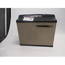 Magnatone 1960s M2 Tube Guitar Combo Amp