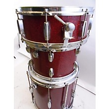 Pearl 1960s MIJ Club Date Drum Kit