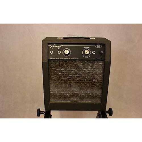 Kalamazoo 1960s MODEL 1 Tube Guitar Combo Amp