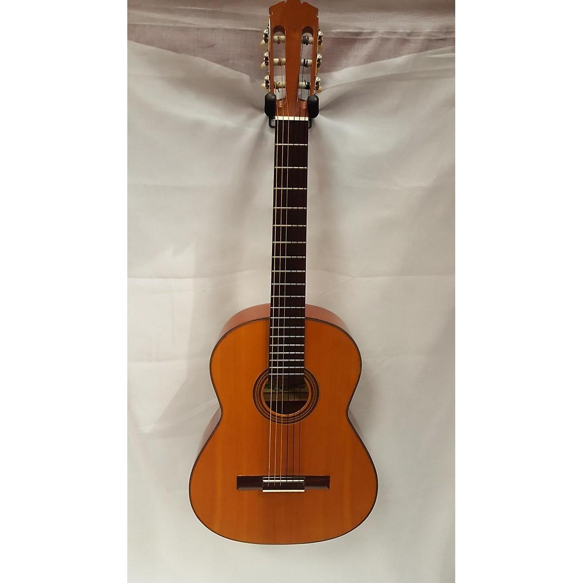 Tokai 1960s MODEL 50 Classical Acoustic Guitar