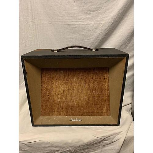 Airline 1960s MODEL 9002 Tube Guitar Combo Amp