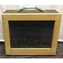 Kay 1960s MODEL K503 Tube Guitar Combo Amp