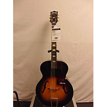 HARMONY 1960s Master Acoustic Guitar
