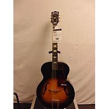 HARMONY 1960s Master Acoustic Guitar