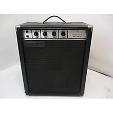 Gretsch Guitars 1960s Mini Lead 50 Guitar Power Amp